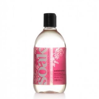 Soak 375 ml Celebration