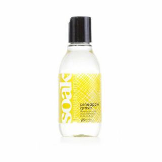 Soak 90 ml Pineapple Grove