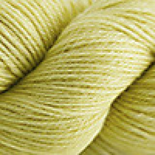 Cascade 220 Wool 4147 Lemon Yellow