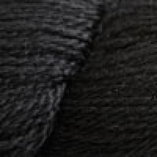Cascade 220 Fingering 8555 Black