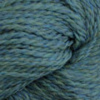 Cascade 220 Sport 9451 Lake Chelan Heather
