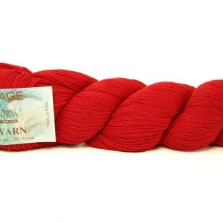 Heritage Solid 5619 Christmas Red