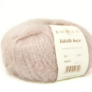 Kidsilk Haze 653 Shadow