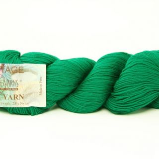 Heritage Solid 5656 Christmas Green