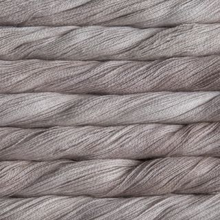 Baby Silkpaca Simple Taupe 50 g