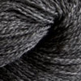 Cascade 220 Fingering 8400 Charcoal