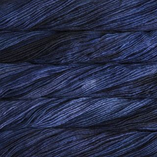 Malabrigo Worsted Paris Night