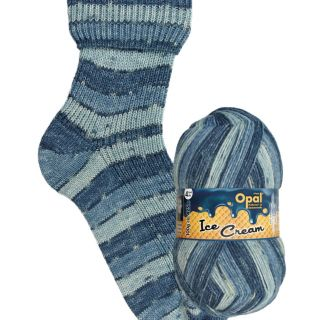 Opal Ice Cream 9695 Blaubeerkuss