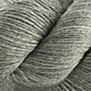 Cascade 220 Wool 8401 Silver Grey