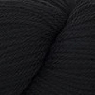 Cascade 220 Wool 8555 Black