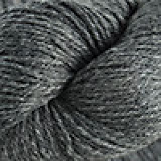 Cascade 220 Wool 8400 Charcoal Grey
